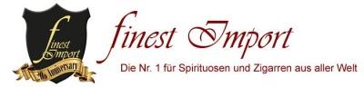 Finest-Import GmbH
