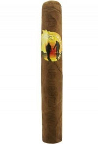 Lost & Found Paradise Lost Robusto