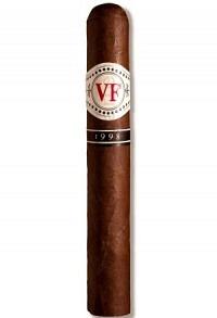 Vega Fina 1998 VF 54